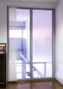 terasprofiiliovet door master eesti o. Black Bedroom Furniture Sets. Home Design Ideas
